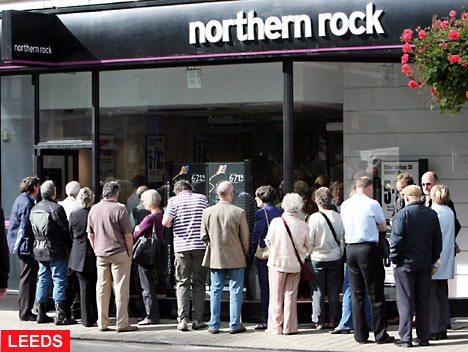 Bankrun 7 dec 2010