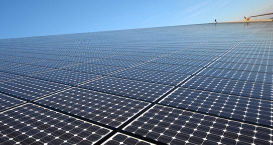France: le lobbying EDF fait de l'ombre au secteur photovoltaïque